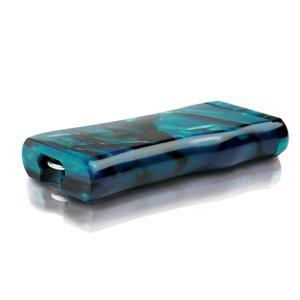 RYOT Acrylic Magnetic Dugout with Matching One Hitter