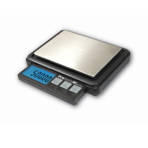 ProScale XC 500 (0.01)