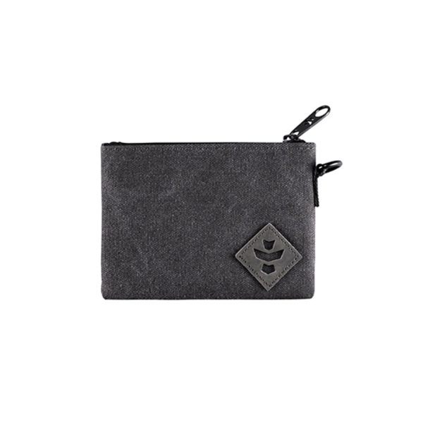 revelry-the-mini-broker-zippered-smell-proof-money-bag/