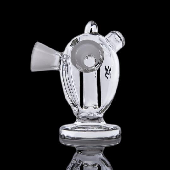 MJ Arsenal The Dubbler Original Double Bubbler