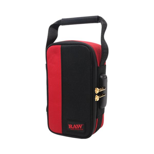RAW Dank Locker CarryRAWl