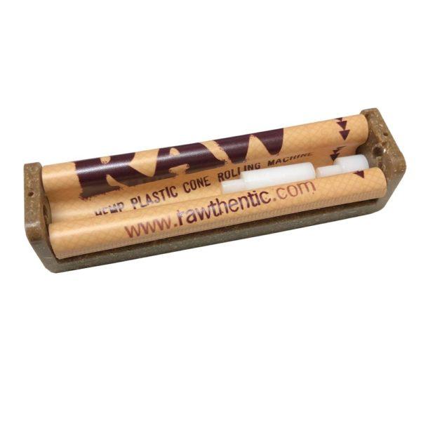 RAW Cone Rolling Machine