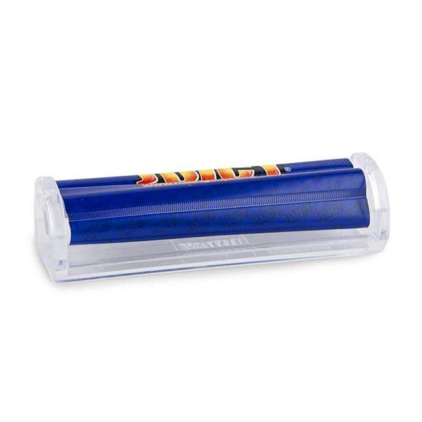 Juicy Jay Blunt/Wrap Roller – 120mm